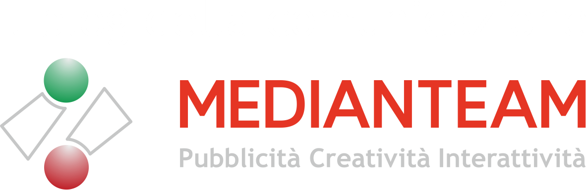 Blog Medianteam